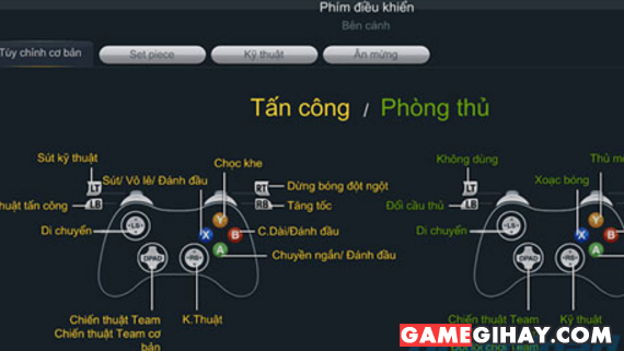 Hình 12 Tải trò chơi bóng đá FIFA 3 trực tuyến cho Windows
