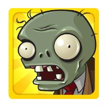 Tải trò chơi Plants vs Zombies cho điện thoại Android