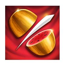 Tải trò chơi chém hoa quả Fruit Ninja THD cho Android + Hình 1
