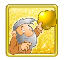 Tải Gold Miner – Game Đào vàng cho điện thoại Android