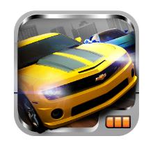 Tải Drag Racing - Trò chơi đua xe tốc độ cao cho Android + Hình 1