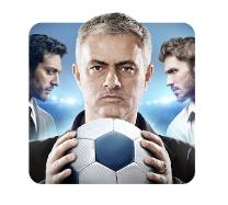 Tải Top Eleven – Game quản lý bóng đá trên Android