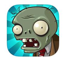 Tải game Plants vs. Zombies phiên bản thứ hai cho iPhone, iPad