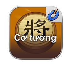 Tải game Cờ Tướng cho điện thoại chạy hệ điều hành iOS