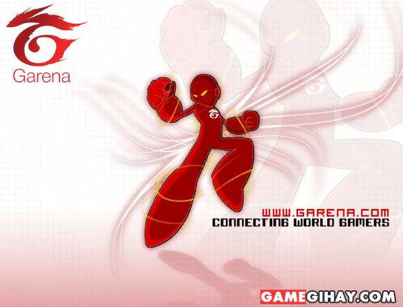 Cách sử dụng phần mềm Garena đơn giản nhất để chơi game + Hình 9