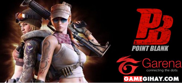 Cách sử dụng phần mềm Garena đơn giản nhất để chơi game + Hình 11