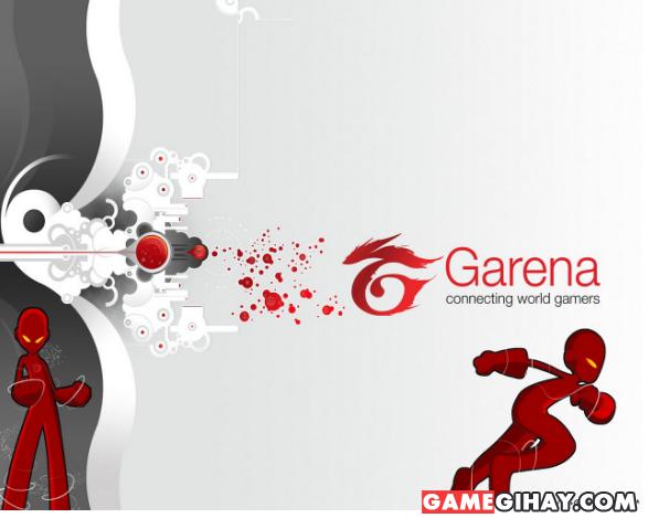 Một số thông tin thường gặp khi sử dụng tài khoản Garena + Hình 2